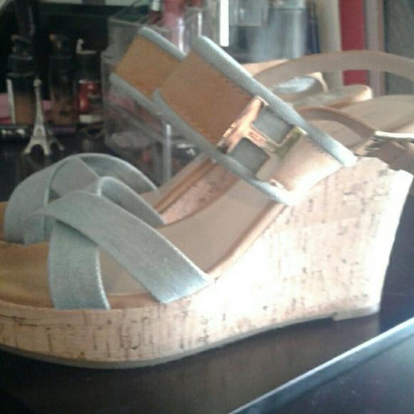 Tommy Hilfiger Shoes - Heels shoes Tommy hilfiger